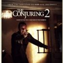 The Conjuring 2 (2016) - 454 x 661