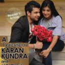 Karan Kundra - Zing Magazine Pictorial [India] (August 2011)