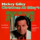 Mickey Gilley - Christmas at Gilley's