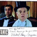 Michael Ensign - 454 x 303