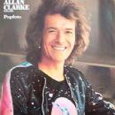 Allan Clarke - 358 x 511