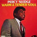 Percy Sledge - 375 x 430