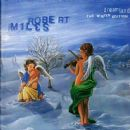 Robert Miles - Dreamland (The Winter Edition)