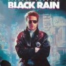 Black Rain - 300 x 430