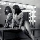 Paula Patton - 454 x 592