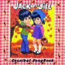 Jack Off Jill - Cannibal Songbook