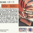 Bob Dahl - 350 x 246