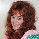 Julie Brown - 220 x 281