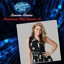 Lauren Alaina - American Idol Season 10: Lauren Alaina