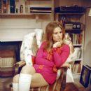 Barbra Streisand - 454 x 568