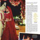 Priyanka Chopra and Nick Jonas – People US Magazine (December 2018)