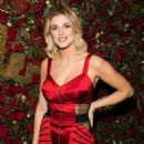 Ashley James – ES Insider Launch Party in London - 454 x 681