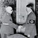 Adolf Hitler - 343 x 480