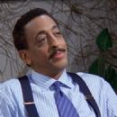 Will & Grace - Gregory Hines