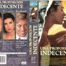 Indecent Proposal  -  Product