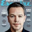 Matt Damon - 454 x 610