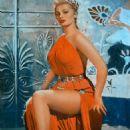 Sophia Loren - 454 x 582