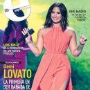 Demi Lovato - 386 x 436