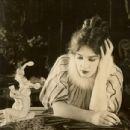 Gladys Brockwell - 454 x 433