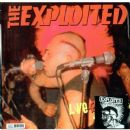 Live Leeds '83