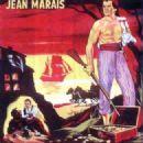Films directed by Robert Vernay