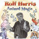 Rolf Harris - Animal Magic