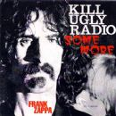 Kill Ugly Radio Some More