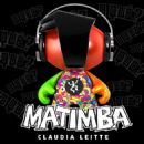 Claudia Leitte - Matimba