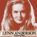 Lynn Anderson - 240 x 240