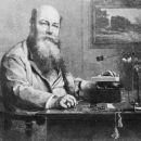 Gustav Morelli