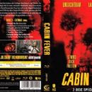 Cabin Fever  -  Product