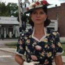 Forrest Gump - Sally Field