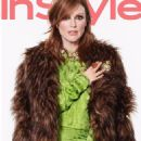 Julianne Moore - InStyle Magazine Cover [United States] (September 2019)