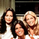 Jaclyn Smith, Kate Jackson, Cheryl Ladd - 454 x 687