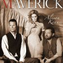 Alison Krauss - Maverick Magazine Cover [Spain] (May 2011)
