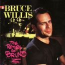 Bruce Willis Album - The Return Of Bruno
