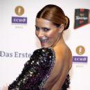 Sophia Thomalla - ECHO Awards 2011 in Berlin 2011-03-24