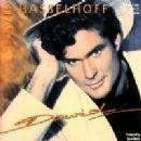 David Hasselhoff - David