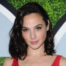 Gal Gadot – 2017 GQ Men of the Year Awards in Los Angeles - 454 x 541