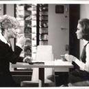 Mary Tyler Moore - 454 x 356