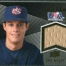 Joe Kelly - 454 x 327