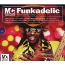 The Essential Funkadelic