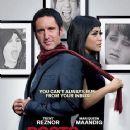 Trent Reznor and Mariqueen Maandig