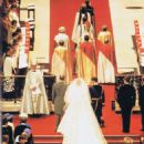 Lady Diana Spencer and Prince Charles wedding - 29 July 1981 - 454 x 660