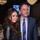 Selena Gomez attends The Alliance For Children's Rights 22nd Annual dinner at The Beverly Hilton Hotel on April 7, 2014 in Beverly Hills, California