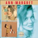 Ann-Margret - Bachelors' Paradise / On the Way Up