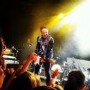 Allstar Weekend Philadelphia Concert Pix - 454 x 454
