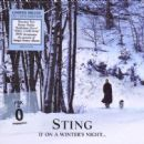 Sting Album - If on a Winter's Night...