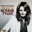 Ravishing - The Best Of Bonnie Tyler