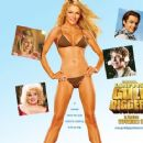 National Lampoon's Gold Diggers wallpaper - 2004